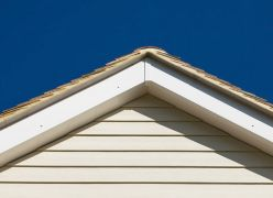 hardieplank-fibre-cement-board-cladding-on-gable