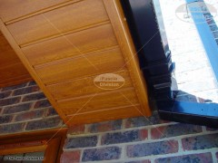 light-oak-fascias-and-tongue-and-groove-soffits