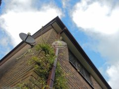Soffit installers Winchester Southampton