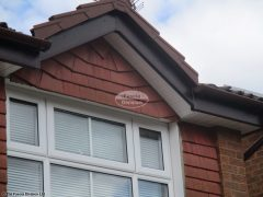 Fascia installers Basingstoke